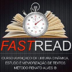 Leitura Dinâmica e Estudo (LDE)